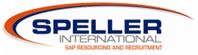 Speller International