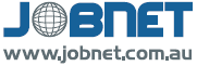 JobNet: Jobs for Technical People