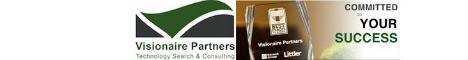 Visionaire Partners